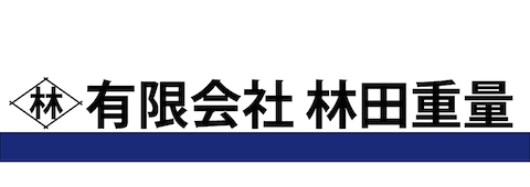hayashida-j